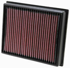 K&N Air Filter Land Rover Defender, 33-2992