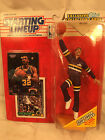 New 1993 Karl Malone Starting Lineup Action Figure Sealed Package