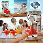 Unique Bali Frozen Concoction Maker Margaritas Daiquiris Coladas Smoothies Drink