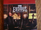 The Exodus Decoded emmy DVD History JAMES CAMERON Plague Bible Plays USA