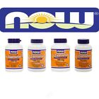Now Foods L-TRYPTOPHAN  all sizes - select option