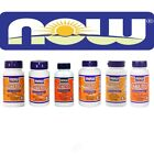 Now Foods 7-KETO all sizes - select option
