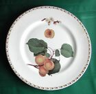 QUEENS HOOKER'S FRUIT CHINA 10 5/8
