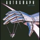 Sign in Please by Autograph (CD,1984