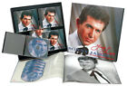Sonny James - Young Love (6-CD) - Classic Country Artists