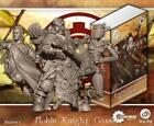 2012 Cryptozoic The Guild Trading Cards 26