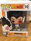Ultimate Funko Pop Dragon Ball Z Figures Checklist and Gallery 117