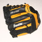 Franklin Baseball Ready to Play RTP 4612 Glove  9.5