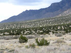 SIDE BY SIDE WHOLESALE HOMESITE LOTS CLOSE TO THE MOUNTAINS 62 MO FINANCE