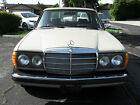 Mercedes-Benz: 300-Series for $2900 dollars