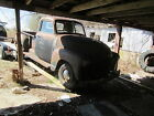 Chevrolet: Other Pickups 3600 below $2000 dollars