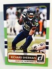 Where Are All the Richard Sherman Autograph Cards? 14