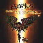 ABYDOS CD - LITTLE BOY'S HEAVY MENTAL... (2004) - NEW UNOPENED - ROCK METAL