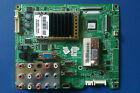 Samsung  BN96-08251B Main Board for LN46A530P1FXZA