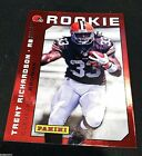 Trent Richardson Cards, Rookie Cards and Autographed Memorabilia Guide 13