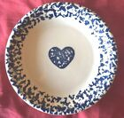 Folk Craft Hearts By Tienshan China 8