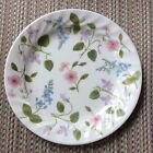 '' DELICATE ARRAY ''  -- by CORNING / CORELLE - SALAD PLATE -