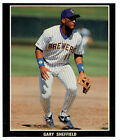 Top 10 Gary Sheffield Baseball Cards 15