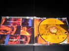 FREDDY CURCI - Dreamer's Road CD  album RARE OUT OF PRINT AOR 1994  ORIGINAL