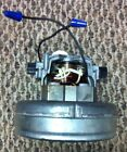120 Volt Replacement Spa Hot Tub Air Blower Motor New