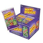 Topps Wacky Packages Series 7 Trading Card Stickers Box (24 Packs)