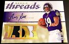 RARE TRUE (#1 1) SP Auto Rc Jersey Patch Ray Rice 2008 Rookie Signed Autograph