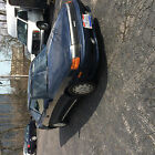 Toyota: Celica ALL TRAC 1988 for $1600 dollars
