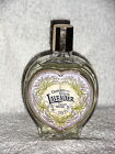 Crabtree and Evelyn LAVENDER Toilet Water 2.25 fl.oz/67 ml Rare 95% Full