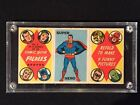A Brief History of Superman Trading Cards 16