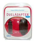 DuelAdapter DP 001 ExpressCard to PCMCIA Adapter Duel Systems DP0001