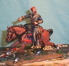 Country Crimean War CAPTAIN NOLAN 15th Hussars CRW034 RETIRED!  Damaged