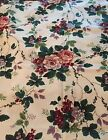 PLEASANT VALLEY by WAVERLY  Fabric 58