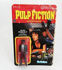 SDCC 2014 reaction figure Pulp Fiction Jules Winfield Funko 3.3 4 inch comic con