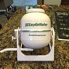 NEW EasyGo Washer Mobile Hand Powered Washing Machine FREE SHIPPING
