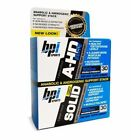 Solid Combo 30 Capsules Each Free Shipping