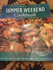 Cottage Lifes Summer Weekend Cookbook Recipes Tips and Entertaining Ideas