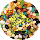 Jelly Belly Bean Boozled one pound 1LB Bulk candy Fast Ship