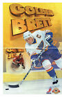 Bobby Hull Cards, Rookie Cards and Autographed Memorabilia Guide 13