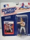 Starting Lineup (Line Up) 1988 Gary Gaetti Minnestoa Twins Figure [Toy]