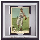20 Greatest Ted Williams Cards of All-Time 31
