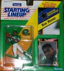 Starting Lineup Sports Super Star Collectible Figure - 1992 Edition - Superstars