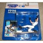 1996 Vinny Castilla MLB Starting Lineup Figure [Toy]