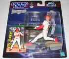 1999 J.D. Drew MLB Extended Series Starting Lineup