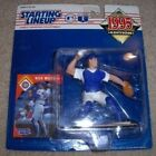 1995 Rick Wilkins MLB Starting Lineup Figure [Toy]