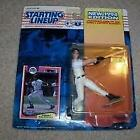 1994 Andres Galarraga MLB Starting Lineup [Toy]