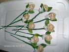 100 BIRD-SEED ROSES A GREAT WEDDING SEND OFF! w/ flowers ANY COLOR