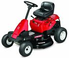 NEW Rear Engine Riding Mower 30 420cc Soeed 15 to 425 mph 5 position cutti