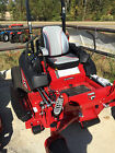 2017 IS3200Z FERRIS Zero Turn Mower FREE SHIPPING NO SALES TAX
