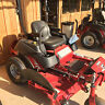 2017 FERRIS IS700Z 52'' 27 H.P. Zero Turn Mower FREE SHIPPING! NO SALES TAX!