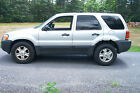 Ford: Escape XLT Sport for $500 dollars